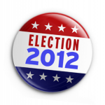 election-2012-button