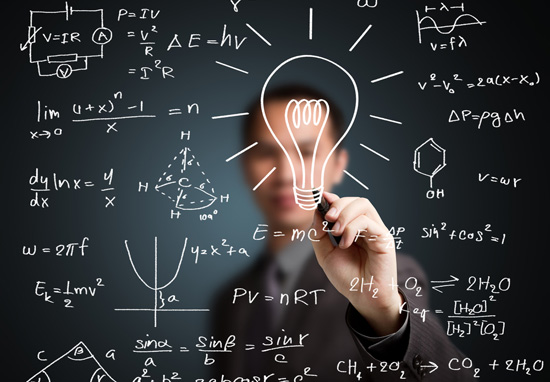 Here's Why Math is Taught Differently Now