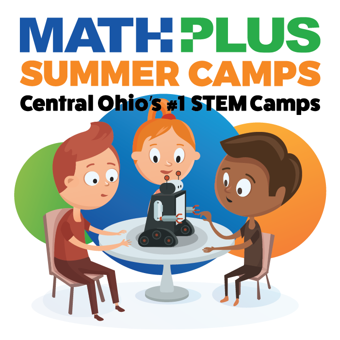 Two Things You Need To Know About Our 2017 Summer Camps